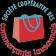 logo commerçant lausannois