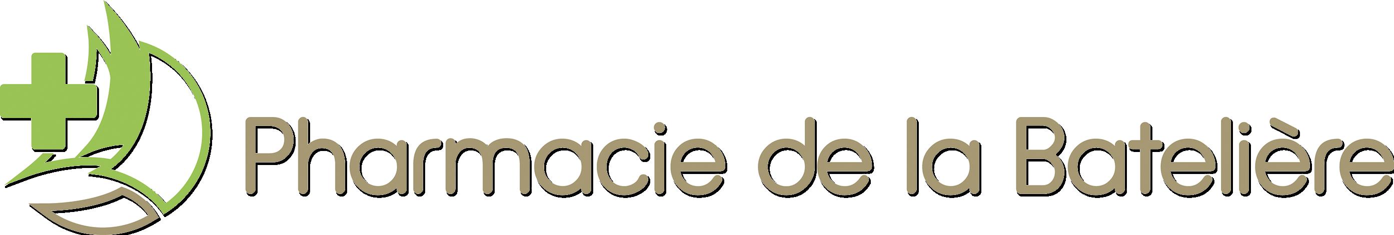 Pharmacie de la Batelière