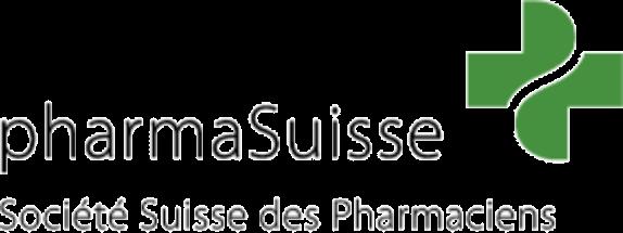 pharma suisse logo