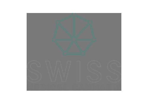 _0000_Swiss-Medical-Cannabis