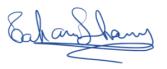 farib signature