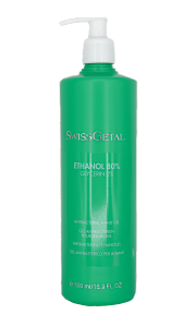 SWISSGETAL DEL DESINFECTANT 500ML